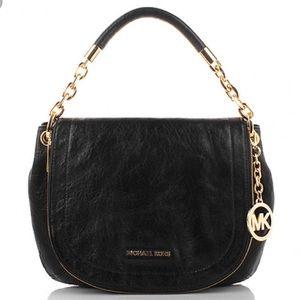 MICHAEL Michael Kors STANTHORPE MD Handbag